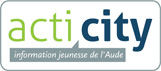 Site principal acti city
